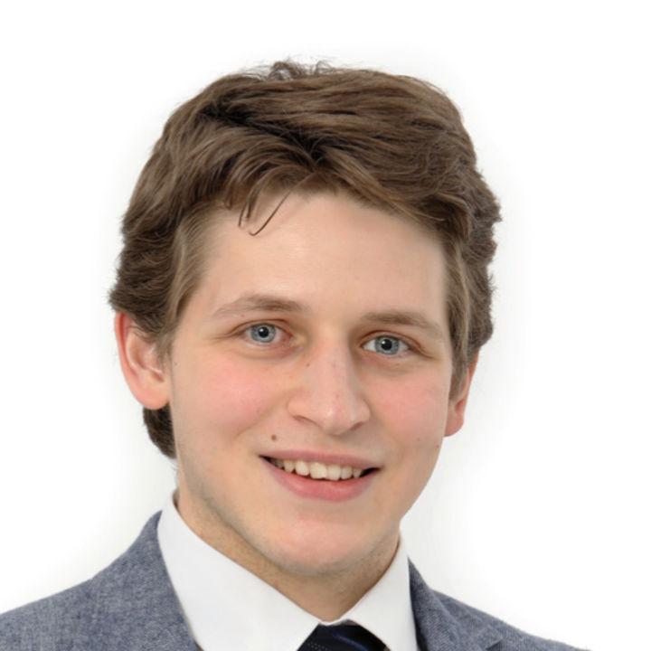 Lukas Lohm