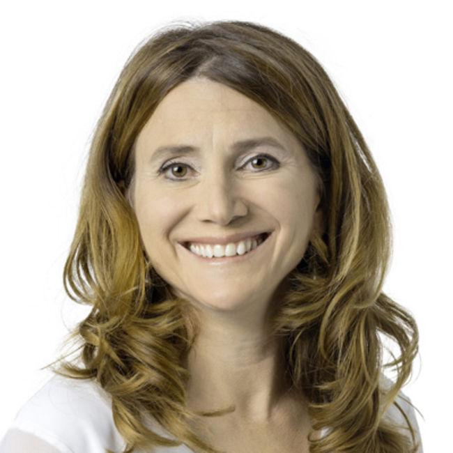Manuela Misteli