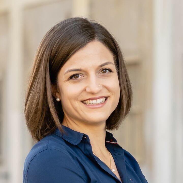 Sabrina Weisskopf-Kronenberg