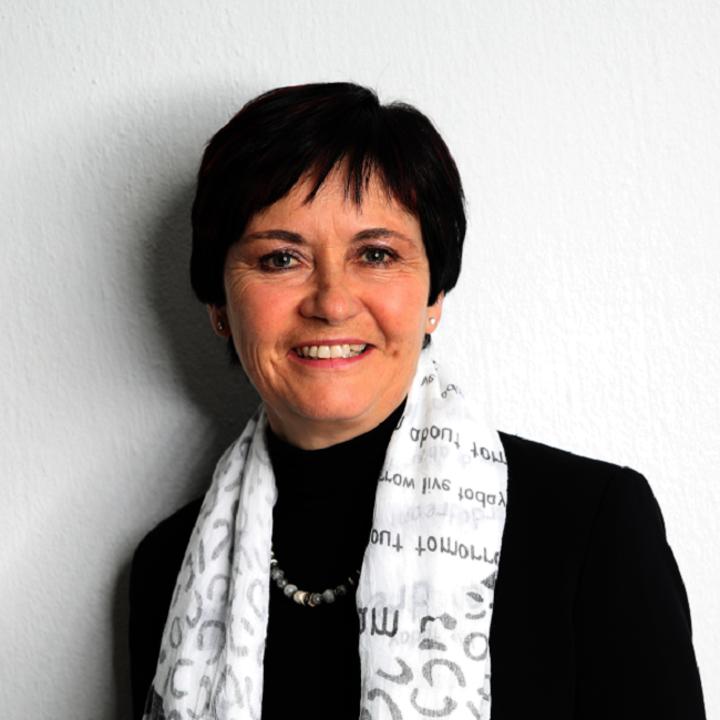 Gaby Thomann-Frank